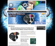 Mind Machines Announces New Mind Machine Online Store and Mobile Ready...