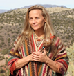 Shamangelic Healing with Anahata in Sedona, AZ is Now Offering Courses...