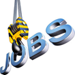 We're Hiring Assemblers for Mobis in West Point, GA
