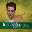 Improv4Humans at Chicago Improv Festival