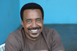 Tim Meadows Chicago Improv Festival 2014