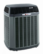 Trane Air Conditioning on Sale in Gilbert AZ and other East Valley regions