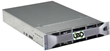 UBD Tapeless Backup Appliance for IBM i and Linux