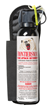 Frontiersman Bear Attack Deterrent