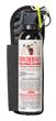 Frontiersman Bear Attack Deterrent
