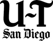 U-T San Diego to Feature Its Enlace Brand in Connection With...