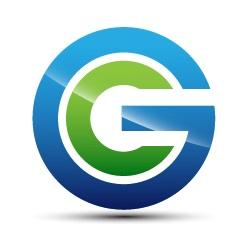 Gratitude Consulting Group - Calgary, AB