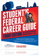 College Counselors' Top Tips for Students Applying for Federal Jobs