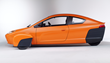Elio Motors: Environmentally Friendly Transportation for the People