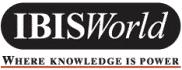 IBISWorld procurement market research