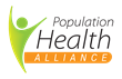 DPS Health Becomes a Member of the Population Health Alliance