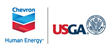 USGA and Chevron Name 20 Recipients of New STEM Scholarship
