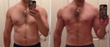 Triple-Threat Supplement Combo Helped Transform This Man's...