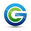 Announcing Gratitude Consulting Group: Continuing To Build Successful...