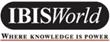 Portable Lighting Equipment Rental Procurement Category Market Research Report from IBISWorld has Been Updated