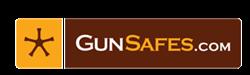 Gunsafes.com