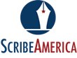 ScribeAmerica Announces Merger with Virginia-based eScribe