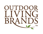 Outdoor Living Brands World-Class Franchise Opportunities