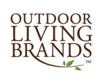 Outdoor Living Brands : Outdoor Living Brands Launches 2016 Season with Record ...