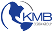 KMB Design Group Earns Licenses in all 50 States in Time to Celebrate 8th Anniversary