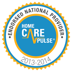 2014 Endorsed National Providers