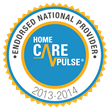 Home Care Pulse Announces Recipients of the 2014 Home Care Pulse and...