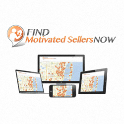Find Motivated Sellers Now Review