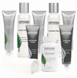 Exposed Skin Care: Review Examining the Acne Treatment Product...