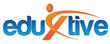 eduXtive JPG logo