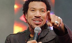 Lionel Richie 2014 Summer Tour Tickets & Schedule