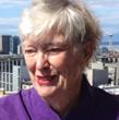 Carolyn C. Hale