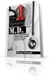 The Marketing MD Book - $11.95