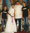 Indiana Man Who Met His Bride at Christian Filipina Featured in...