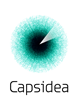 Capsidea Alpha Launch