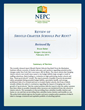 Report on NYC Charter School Rent is Poorly Documented, Ignores Half...