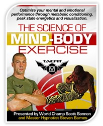 tacfit warrior review