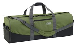 Lewis & Clark Large Duffel Bag