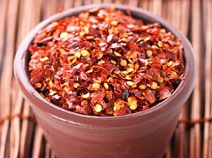 """Healing Herbs And Spices,"""" A New Article On Vkool Com"""