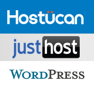 2014 Best Cheap WordPress Hosting