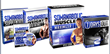 """Somanabolic Muscle Maximizer"" Teaches People How to Build Lean Muscle..."