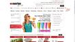 Everten Offering 22% Discount on Dualit Vario Toaster