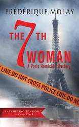A Paris Homicide Mystery