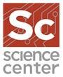 Science Center's Port Incubator Gains Two New Residents