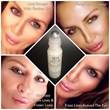 DoktorDerma Extraordinary Youth Serum™ is Hollywood Celebrities and Supermodels secret to YOUTHFUL skin