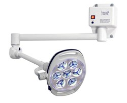 Skytron Surgical Light AUT 1
