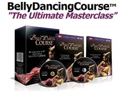 Belly Dancing Course Review | How To Learn Belly Dance Quickly?