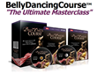 Belly Dancing Course Review | How To Learn Belly Dance Quickly? –...