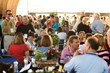 Ninth Annual CORK Wine Festival Set for April 5, 2014 in Shreveport,...