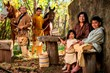 Learn the True History of Cherokees at Smithsonian's National Museum...