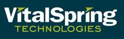 Vital Spring Technologies